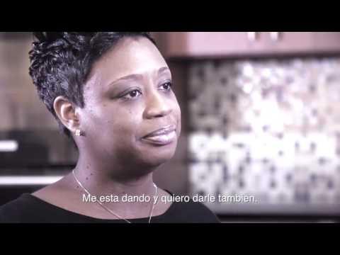 MAU at Electrolux [Spanish Subtitle]