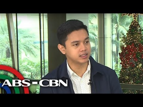 Headstart: Slain lawmaker's son rules out NPA role in Batocabe's killing