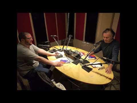 Vidéo de Romain Ternaux