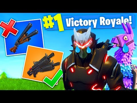 How To Become A Pro Builder In Fortnite