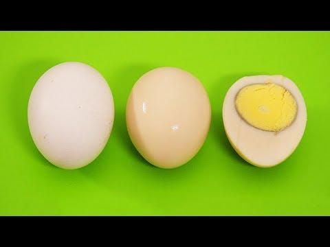 Яйца на ПАСХУ я варю 2 часа! Кто не пробовал, меня не понимает photo