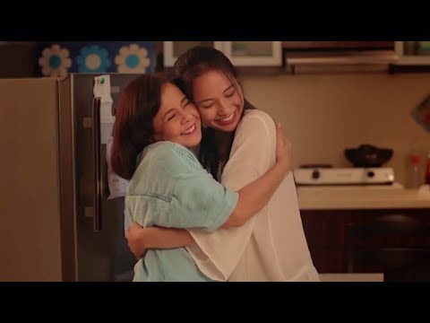 Mondelez Philippines Brand Videos