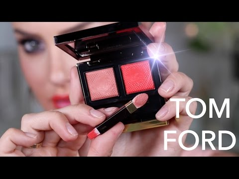 """CONTOURING FOR YOUR LIPS!"""" High End Makeup $$$"""