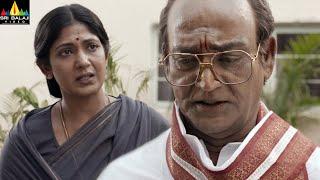 Lakshmi's NTR Movie Scenes | Laxmi Parvathi Helping NTR | RGV Movie Scenes @SriBalajiMovies - SRIBALAJIMOVIES