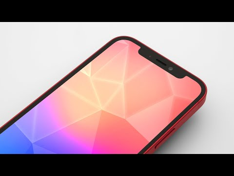 iPhone 12 - Unboxing + Early Impressions!
