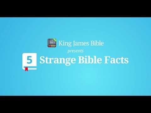 King James Bible (KJV) Free App Ranking and Store Data | App Annie