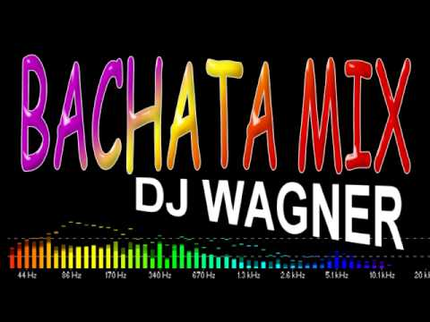 Bachata Mix Dj Wagner Mp3 Download // keeleperme tk