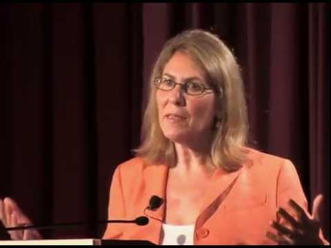 Elizabeth Lesser: Women & Multiple Intelligence