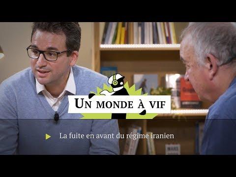 Vidéo de Jean-Pierre Perrin