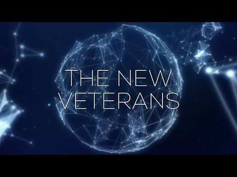 THE NEXUS REPORT: THE NEW VETERANS