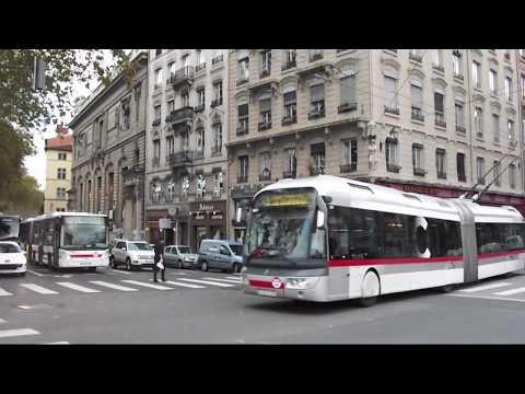Download youtube to mp3 trolley bus lyon - Bus lyon nancy ...