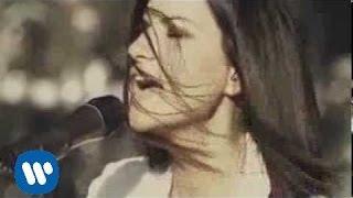 Laura Pausini - Menos Mal