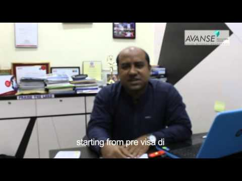How Avanse can help Students to Study Abroad