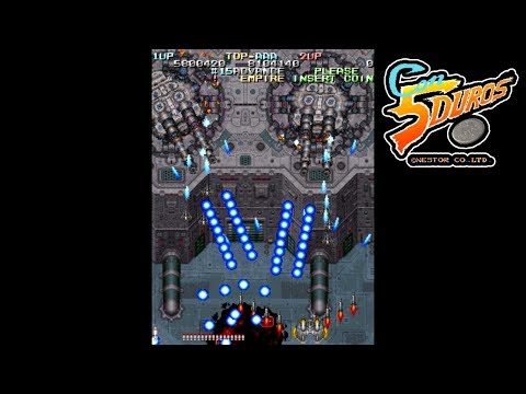 "[BIS] BATTLE BAKRAID (ADVANCED MODE) (SOLID RAY) - ""CON 5 DUROS"" Episodio 475 (1cc)"