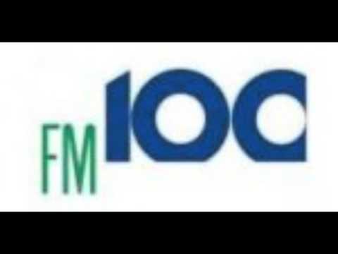 ΒΑΣΙΛΗΣ  ΛΕΒΕΝΤΗΣ  στο  Ράδιο  100fm     23 11 2015