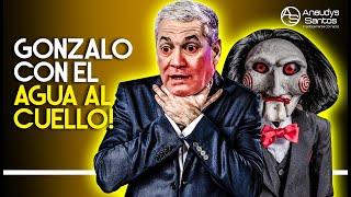 El Delito Del Cual Luis Abinader, Danilo Medina y Leonel Fernández Fueron Complices!!