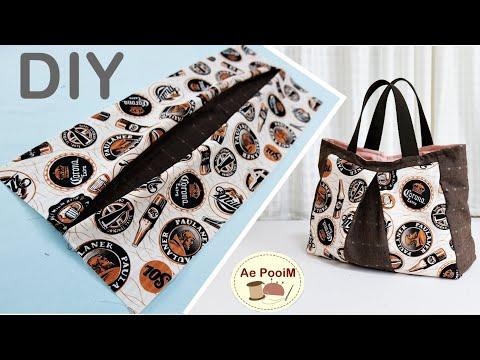 New-idea!!-Mini-Tote-bag-patte