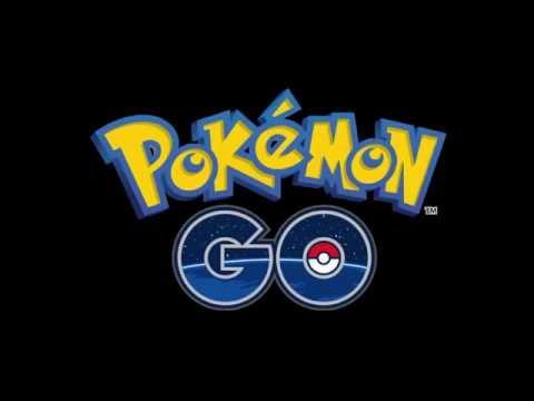 Pokemon GO - Digital Short