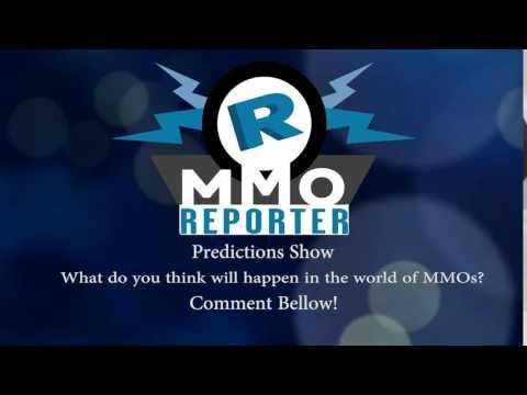 Predictions Episode 2016