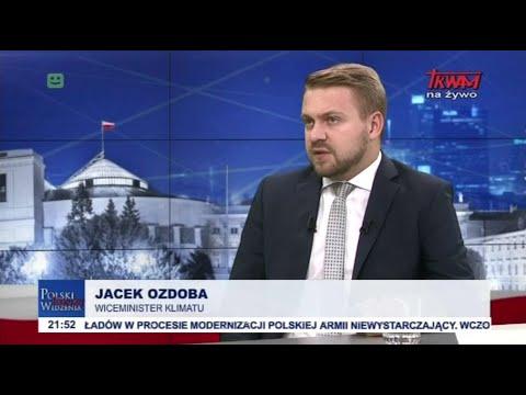 Polski Punkt Widzenia 26.09.2020