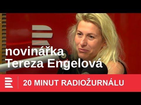 media thumbnail