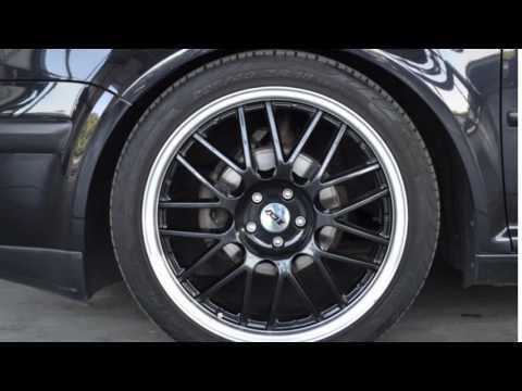 Volkswagen Golf 1.4-16V SPORTLINE Schuifdak Sportstoelen Licht met
