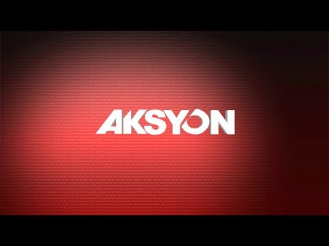 Aksyon Primetime | December 21, 2018