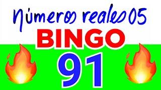 NÚMEROS PARA HOY 01/12/20 DE DICIEMBRE PARA TODAS LAS LOTERÍAS..!! Números reales 05 para hoy...!!