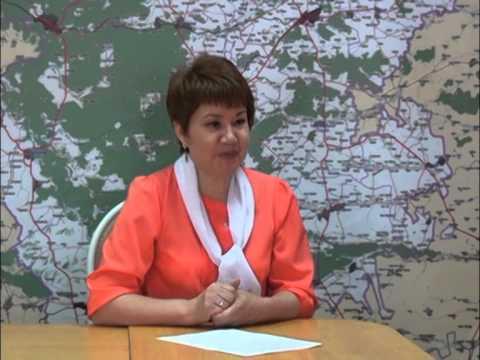 Конгресс тӗпелӗнче Иркутск чӑвашӗсем