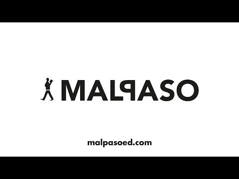 We are Malpaso