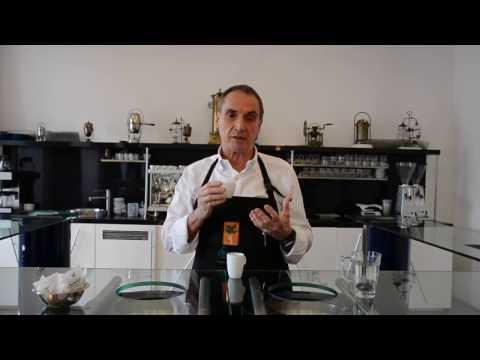 Caffè: Nicaragua Red Caturra Los Granadillos - Caffè del progetto Sandalj Traceability