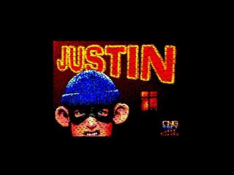 Me gusta el Amstrad CPC: Los juegos de CNG Soft