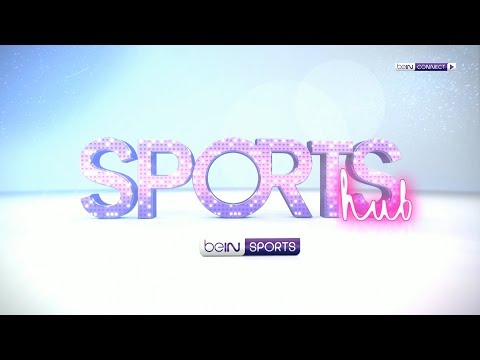 SPORTShub Season 2 Episode 13