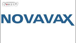 Novavax Covid Vaccine, To Be Made By Serum Institute, Shows 90% Efficacy - NDTV