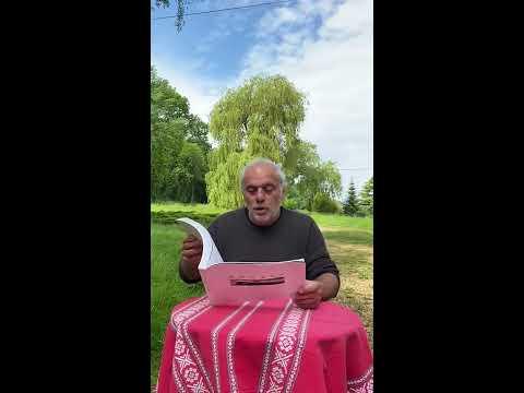 Vidéo de Léon Mazzella