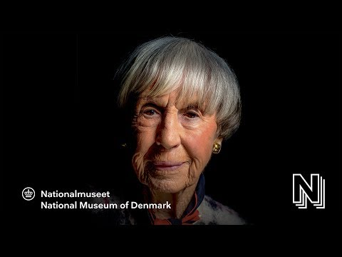 Historisk Morgen: Matador som Danmarkshistorie