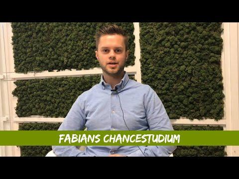 International Marketing studieren in Holland