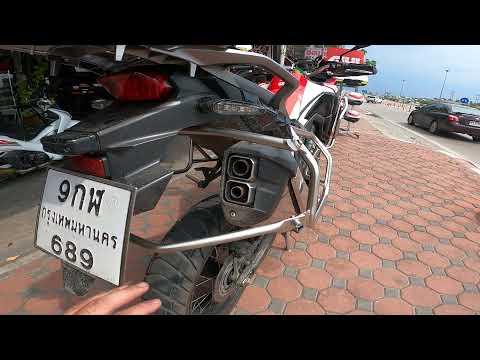 Review-RACK-HONDA-AFRICA-TWIN-