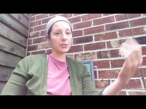 Nurse Alex, Police Unlawful Arrest, and the Nurse's Oath