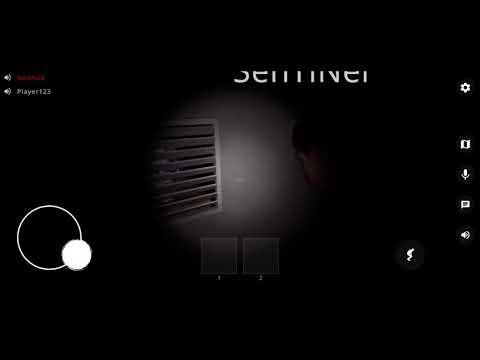 The-Ghost-:-EP.0---เกมดีที่ไม่