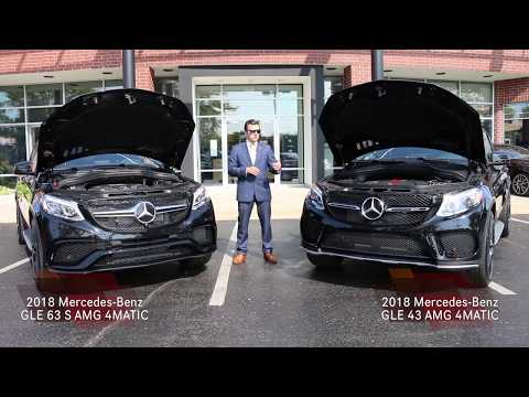 Download youtube mp3 2018 mercedes gle 43 suv amg review for Knauz mercedes benz