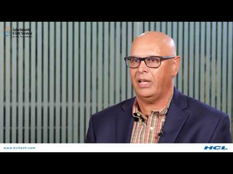 Relationship Beyond the Contract with Teradyne | HCL Technologies