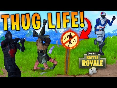 Free Fortnite Accounts Email And Password Mobile 2020