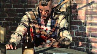 Assassins Creed 3 - Final - Boss - Fight - Ending!! (Enjoy)