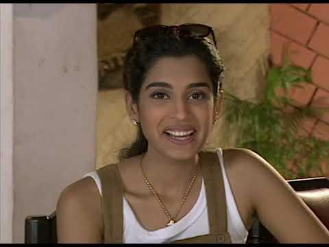 Mausam   Hindi Serial   Ep - 40   Best Scene   Zee Tv