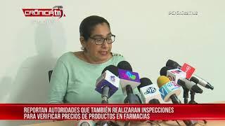 El maíz y el pollo entero bajaron de precio en los mercados de Managua– Nicaragua