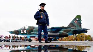 Оборона Кремля в...