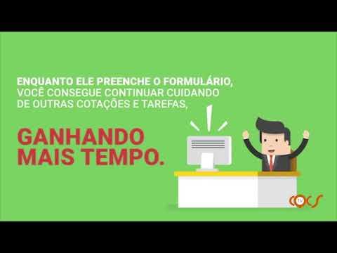 Imagem post: Cota Fácil HDI – CQCS Inovação