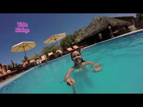 Relax en Vichayito Bungalows & Carpas by ARANWA