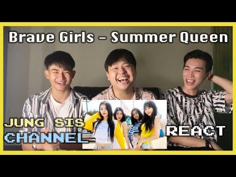 Brave-Girls-(브레이브걸스)---Chi-Mat